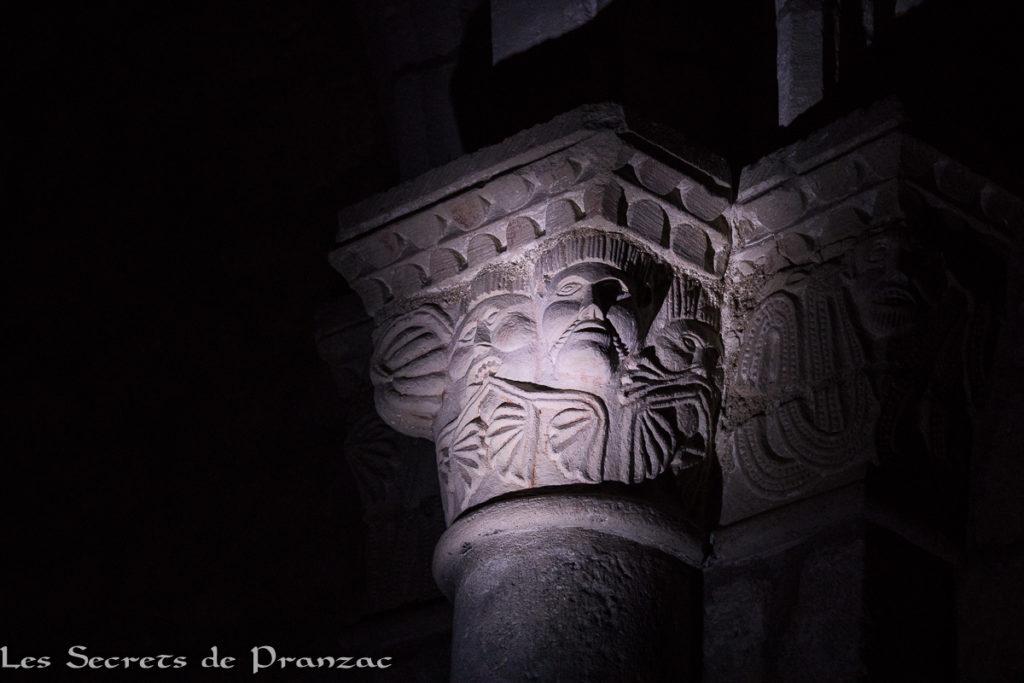 nocturne-secrets-pranzac-33