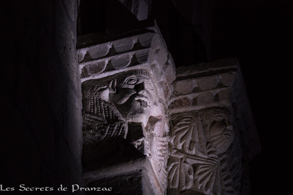 nocturne-secrets-pranzac-35