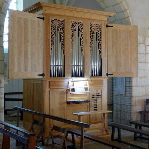 orgue-renaissance